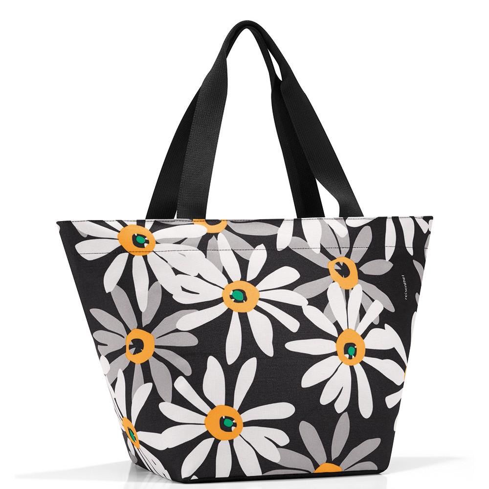 Reisenthel Германия сумки, рюкзаки от производителя